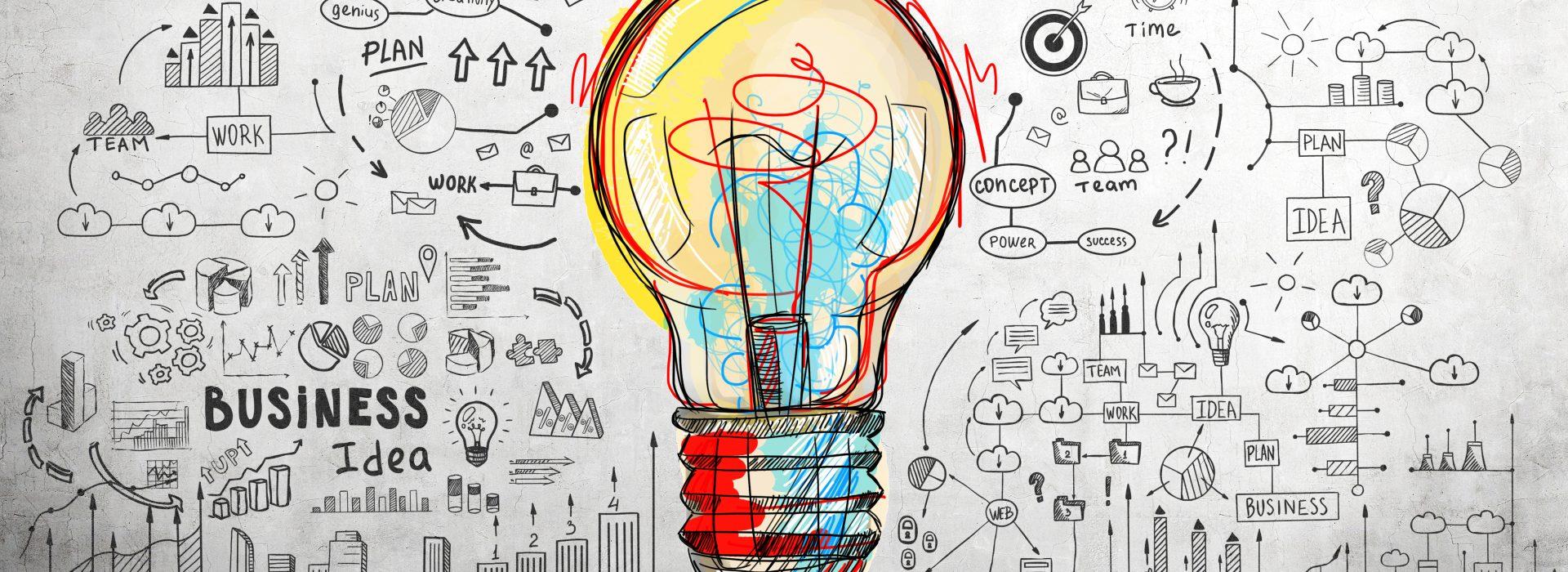 L I Digital Solutions